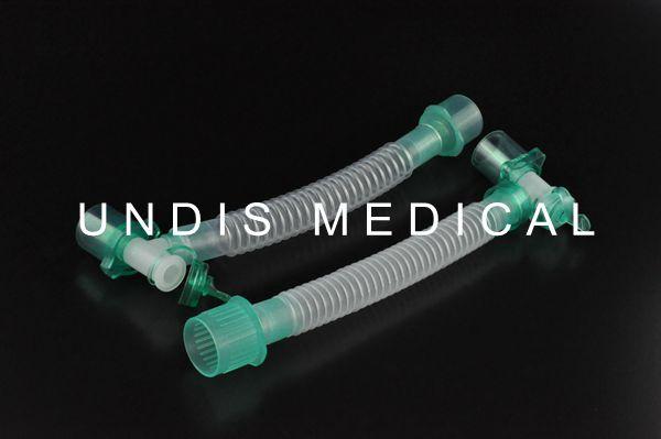 普通型麻醉延长管