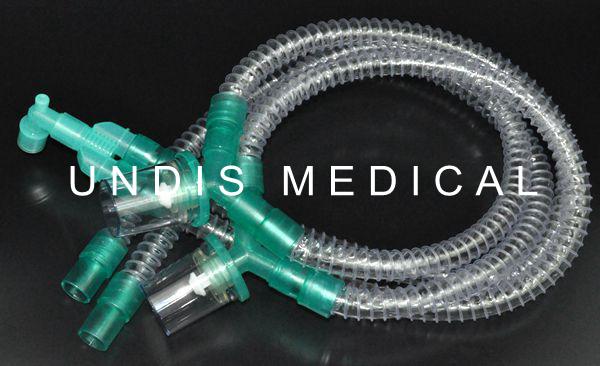 加强型呼吸beplay备用网站
